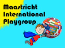 Maastricht International Playgroup